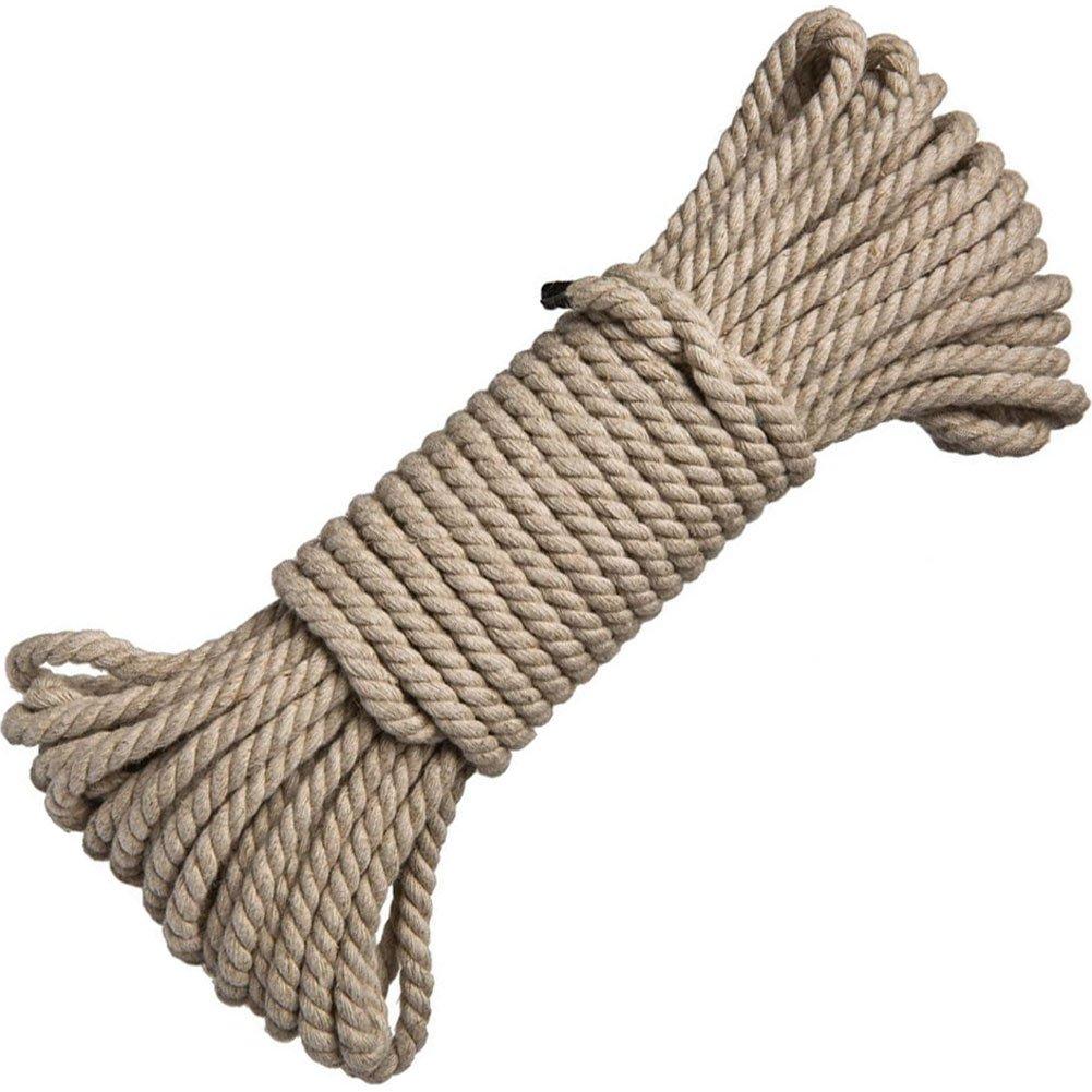 Tie how bondage to rope a Rope Bondage: