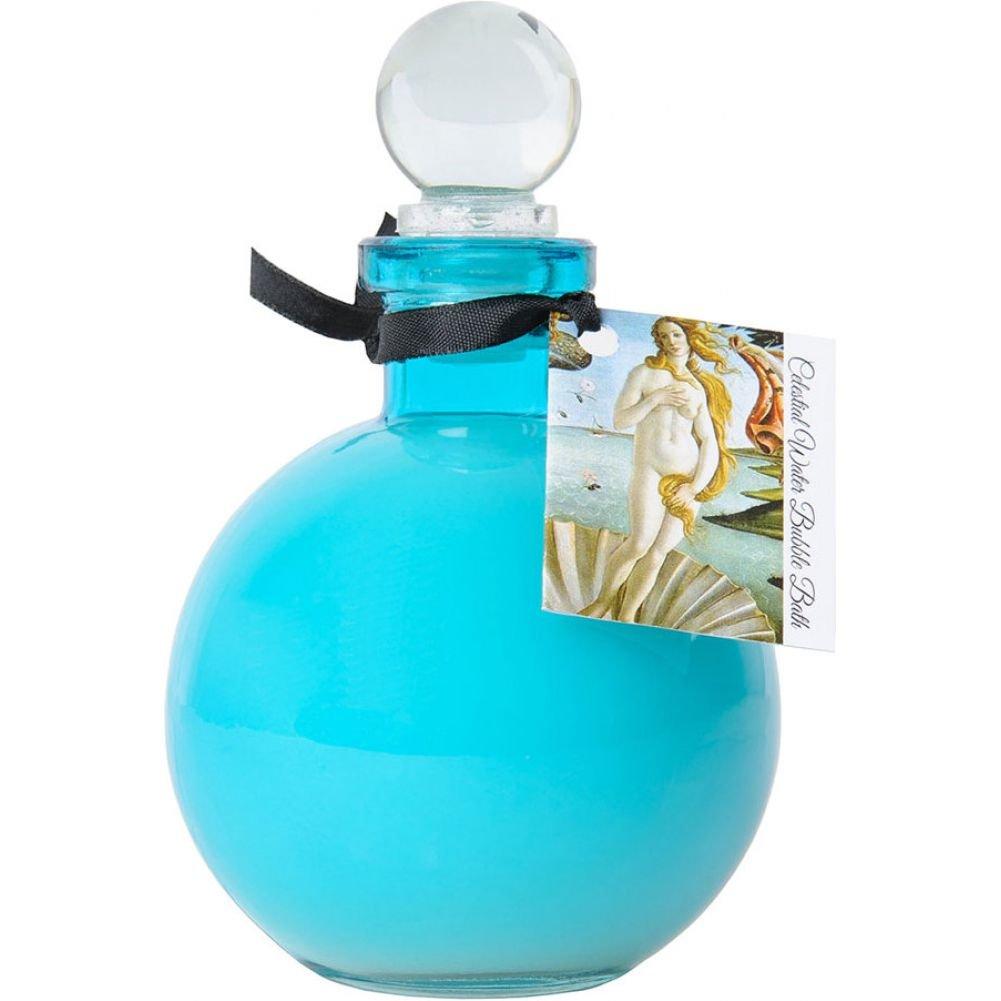 Olivias Boudoir Premium Scented Bubble Bath, 10 Fl.Oz (295 mL), Celestial Water