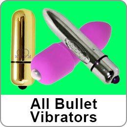 ALL BULLET VIBRATORS