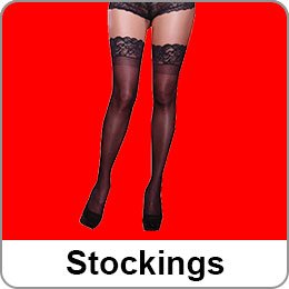 STANDARD SIZE STOCKINGS
