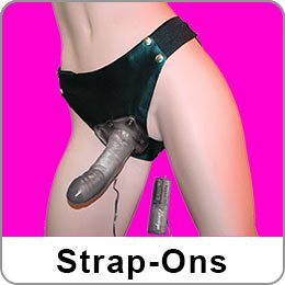 STRAP-ONS
